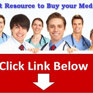 Buy neurontin online without dr approval
