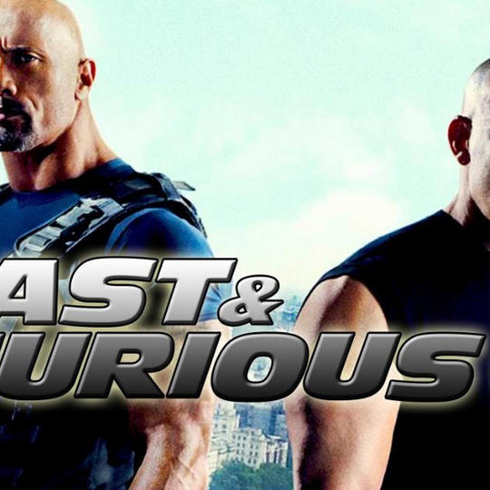 watch fast 5 full movie online reviewsmemo. Black Bedroom Furniture Sets. Home Design Ideas