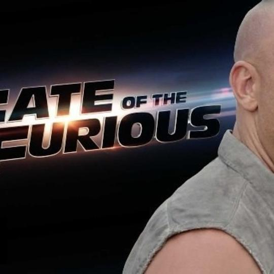 Watch fast and furious 4 online free english subtitles
