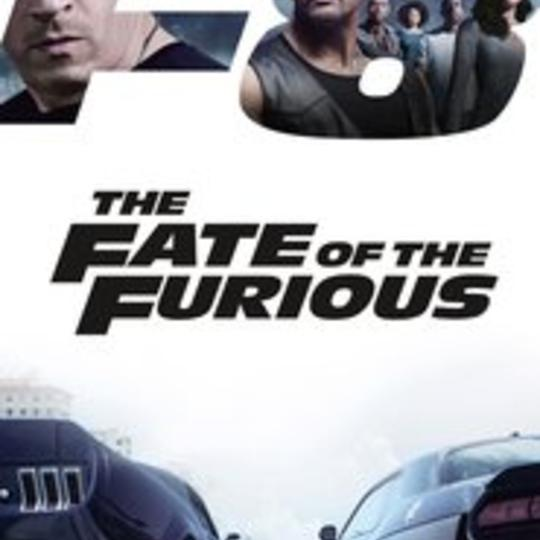 watch the fate of the furious 2017 online free streaming