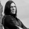 Brent Smith's picture